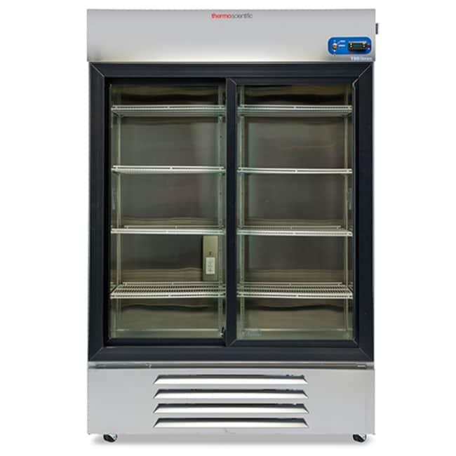 Thermo Scientific TSG Series General Purpose Chromatography Refrigerators
