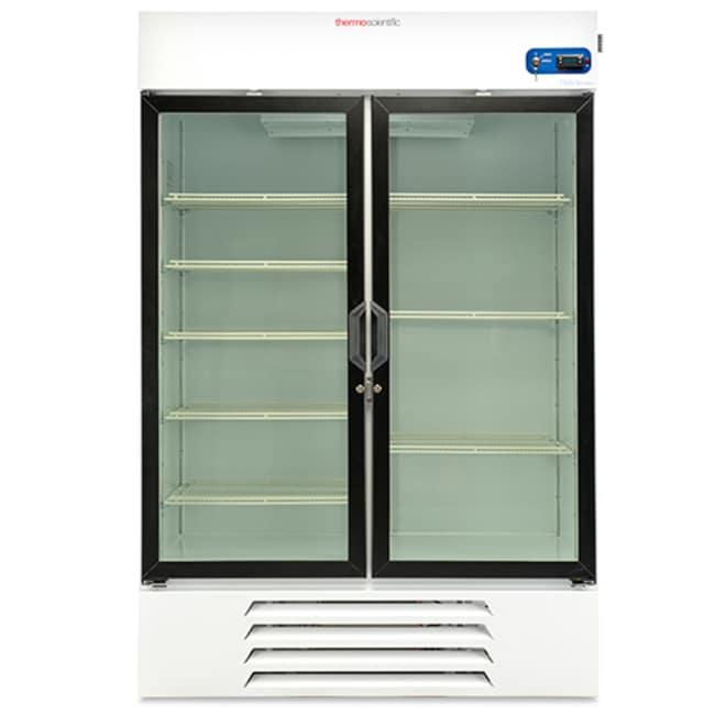 TSG Series General Purpose Laboratory Refrigerators