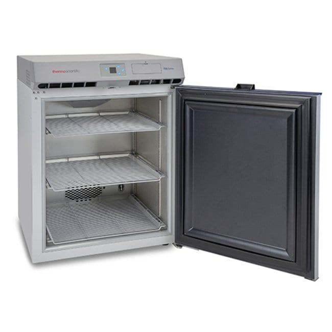 Thermo Scientific™TSG Series Undercounter Refrigerators: Refrigerators Cold Storage Products