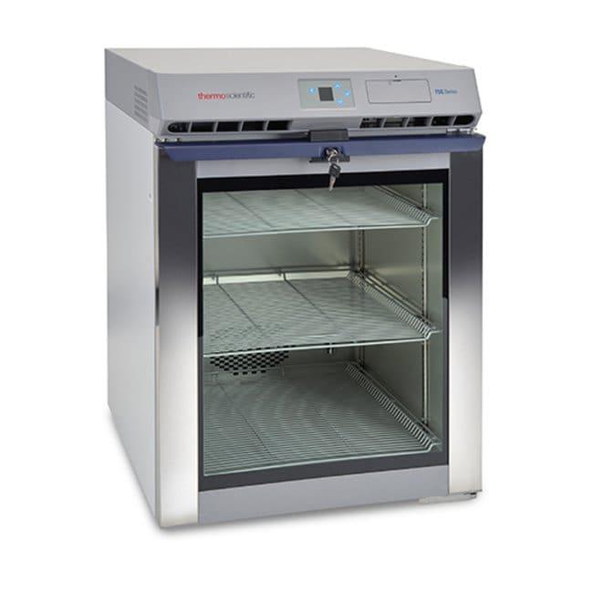Thermo Scientific™TSG Series Undercounter Refrigerators<img src=