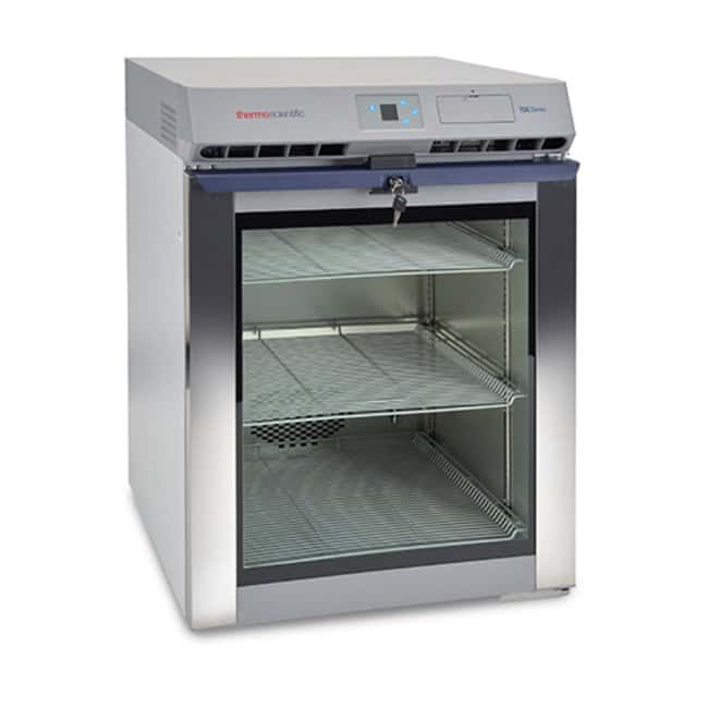 Thermo Scientific&trade;&nbsp;TSG Series Undercounter Refrigerators&nbsp;<img src=