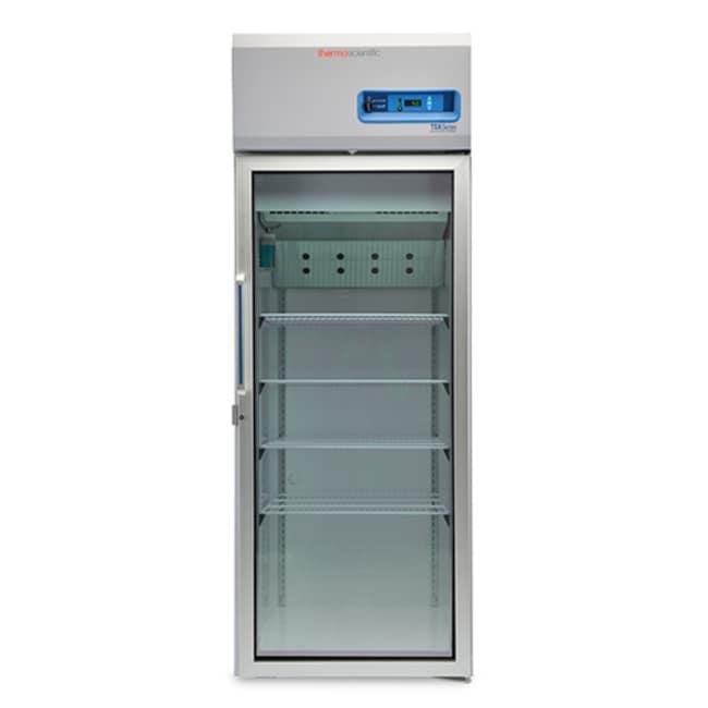 Thermo Scientific TSX Series High-Performance Chromatography Refrigerators