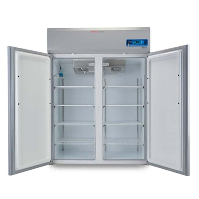 Thermo Scientific™ TSX Series High-Performance -30°C Auto Defrost Freezers  Thermo Scientific™ TSX Series High-Performance -30°C Auto Defrost Freezers