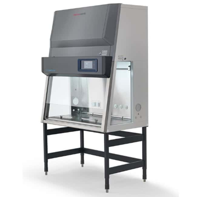 Thermo Scientific™ Herasafe™ 2030i Biological Safety Cabinets: Home
