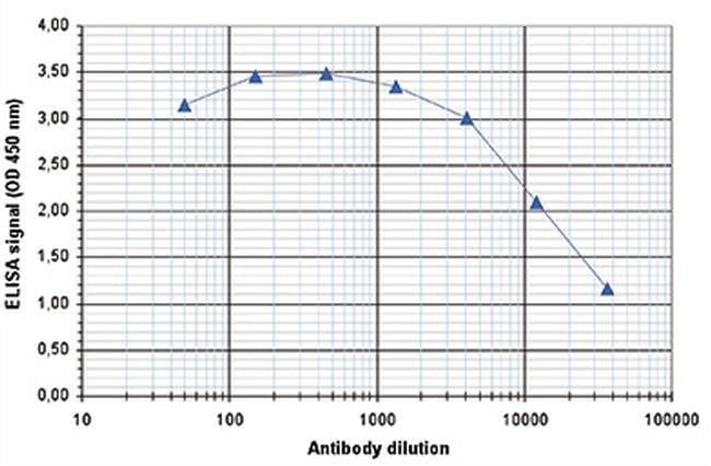 Tri-Methyl-Histone H3 (Lys4) Rabbit anti-Human, Many, Mouse, Plant, Zebrafish,