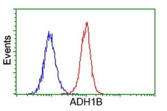 ADH1B Mouse anti-Human, Clone: OTI5D7, liquid, TrueMAB  100 µL; Unconjugated