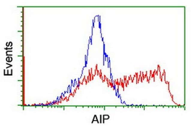 AIP Mouse anti-Human, Clone: OTI1B6, liquid, TrueMAB  100 µL; Unconjugated