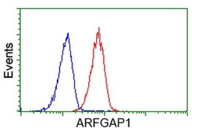 ARFGAP1 Mouse anti-Human, Clone: OTI2C5, liquid, TrueMAB  100 µL;