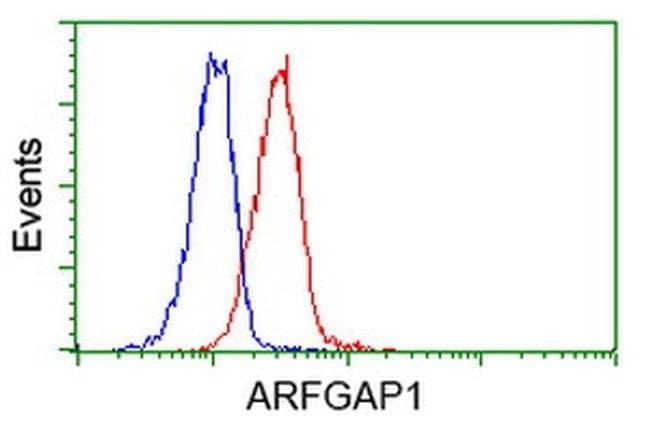 ARFGAP1 Mouse anti-Human, Clone: OTI2D5, liquid, TrueMAB  100 µL;