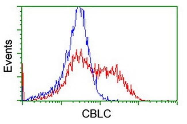 CBLC Mouse anti-Human, Clone: OTI4E3, liquid, TrueMAB  100 µL; Unconjugated
