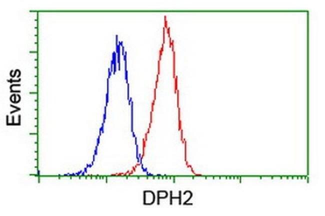 DPH2 Mouse anti-Human, Clone: OTI2B12, liquid, TrueMAB  100 µL; Unconjugated