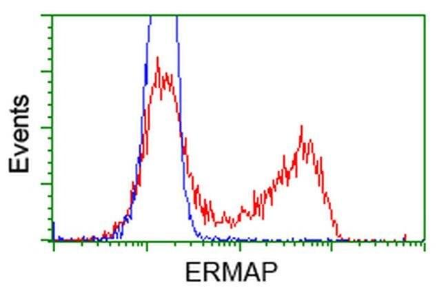 ERMAP Mouse anti-Human, Clone: OTIC8, liquid, TrueMAB  100 µL; Unconjugated
