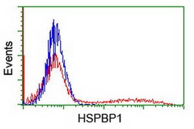 HSPBP1 Mouse anti-Human, Clone: OTI2C8, liquid, TrueMAB  100 µL; Unconjugated