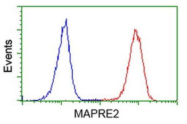 MAPRE2 Mouse anti-Canine, Human, Rat, Clone: OTI1A3, liquid, TrueMAB  30