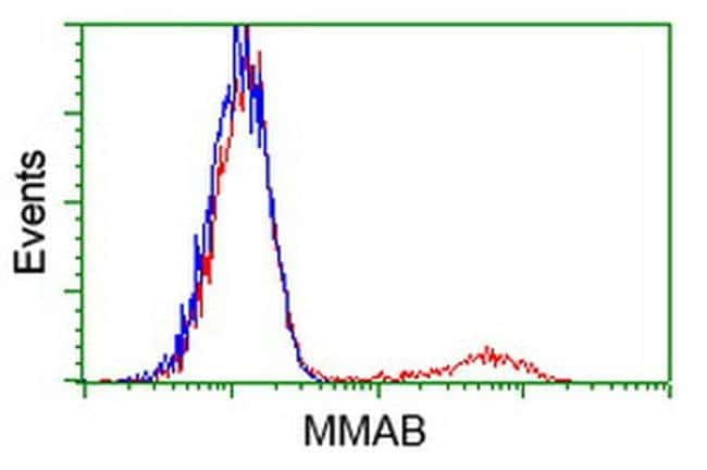 MMAB Mouse anti-Human, Clone: OTI2A7, liquid, TrueMAB  100 µL; Unconjugated
