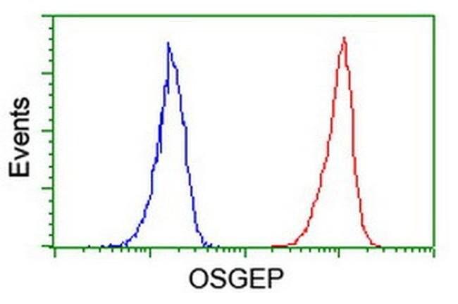 OSGEP Mouse anti-Canine, Human, Mouse, Rat, Clone: OTI9E3, liquid, TrueMAB