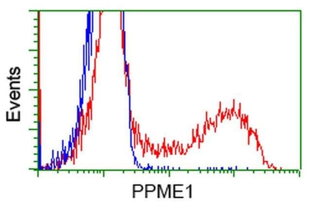 PPME1 Mouse anti-Human, Clone: OTI10A12, liquid, TrueMAB  100 µL;