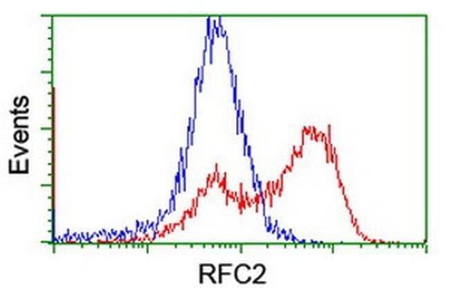 RFC2 Mouse anti-Human, Clone: OTI4E1, liquid, TrueMAB  100 µL; Unconjugated
