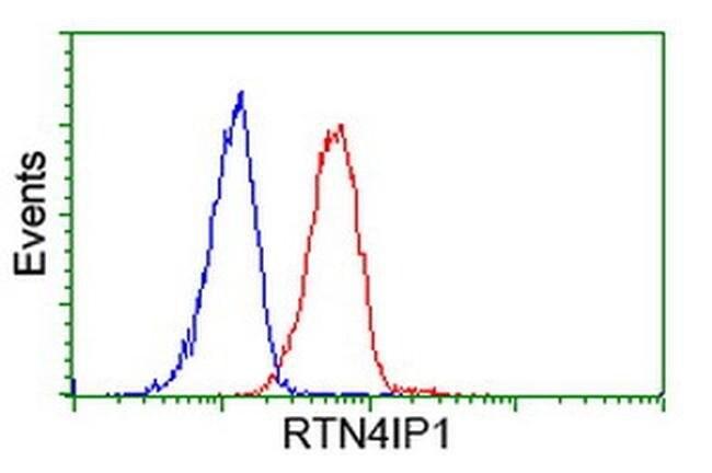 RTN4IP1 Mouse anti-Human, Clone: OTI1B2, liquid, TrueMAB  100 µL;