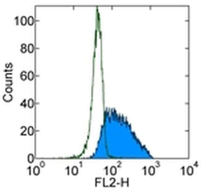 CD62E (E-selectin) Mouse anti-Human, PE, Clone: P2H3, eBioscience ::