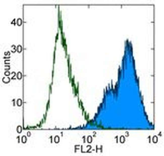 CD86 (B7-2) Rat anti-Mouse, Biotin, Clone: GL1, eBioscience™ 100 μg; Biotin CD86 (B7-2) Rat anti-Mouse, Biotin, Clone: GL1, eBioscience™