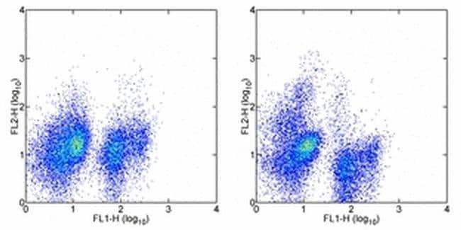 CD117 (c-Kit) Rat anti-Mouse, Porcine, Biotin, Clone: 2B8, eBioscience™ 500 μg; Biotin CD117 (c-Kit) Rat anti-Mouse, Porcine, Biotin, Clone: 2B8, eBioscience™
