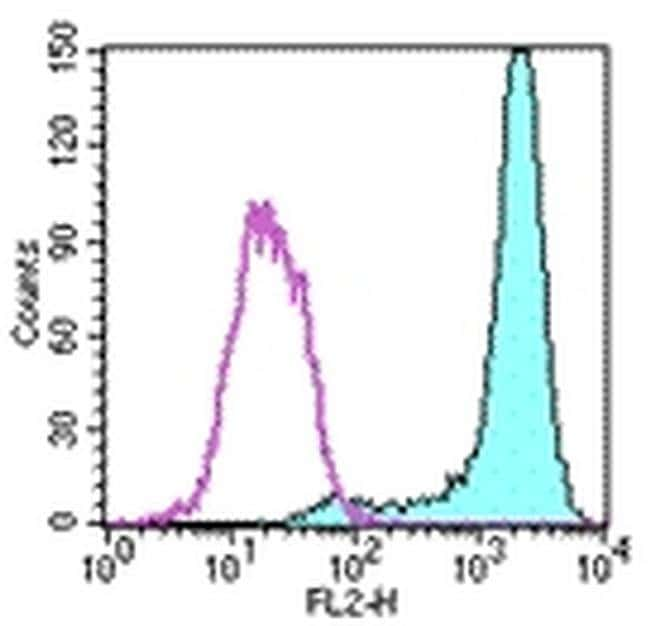 FceR1 alpha Armenian Hamster anti-Mouse, Biotin, Clone: MAR-1, eBioscience™ 100 μg; Biotin FceR1 alpha Armenian Hamster anti-Mouse, Biotin, Clone: MAR-1, eBioscience™