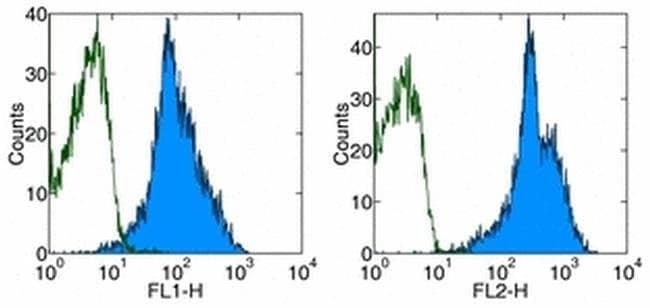 CD11a (LFA-1alpha) Rat anti-Mouse, Clone: M17/4, eBioscience  100 µg;