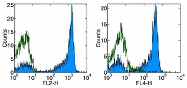 CD27 Mouse anti-Human, Clone: O323, eBioscience ::