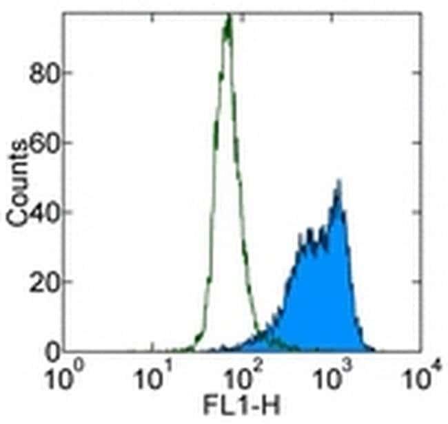 PCNA Mouse anti-Human, Mouse, Rat, Clone: PC10 (3F81), eBioscience ::