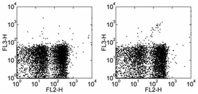 TCR gamma/delta Armenian Hamster anti-Mouse, PE-Cyanine5, Clone: eBioGL3