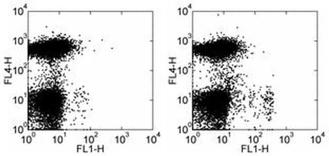 CD11c Armenian Hamster anti-Mouse, Functional Grade, Clone: N418, eBioscience