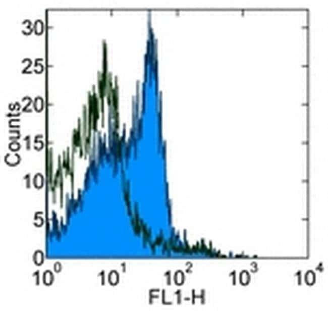 CD28 Mouse anti-Rat, Functional Grade, Clone: JJ319, eBioscience ::