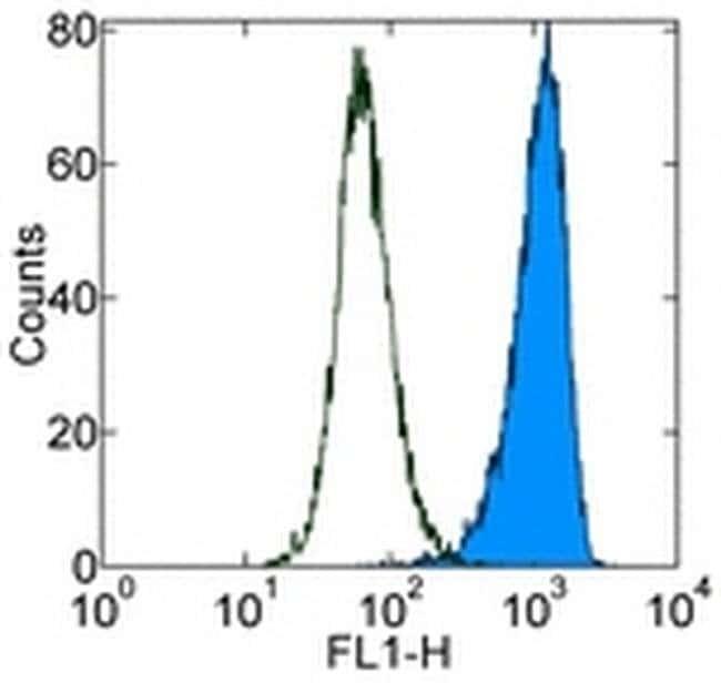 FceR1 alpha Armenian Hamster anti-Mouse, Functional Grade, Clone: MAR-1,
