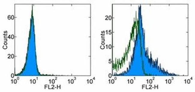 B7-H4 Rat anti-Mouse, Functional Grade, Clone: 188, eBioscience  50 µg;