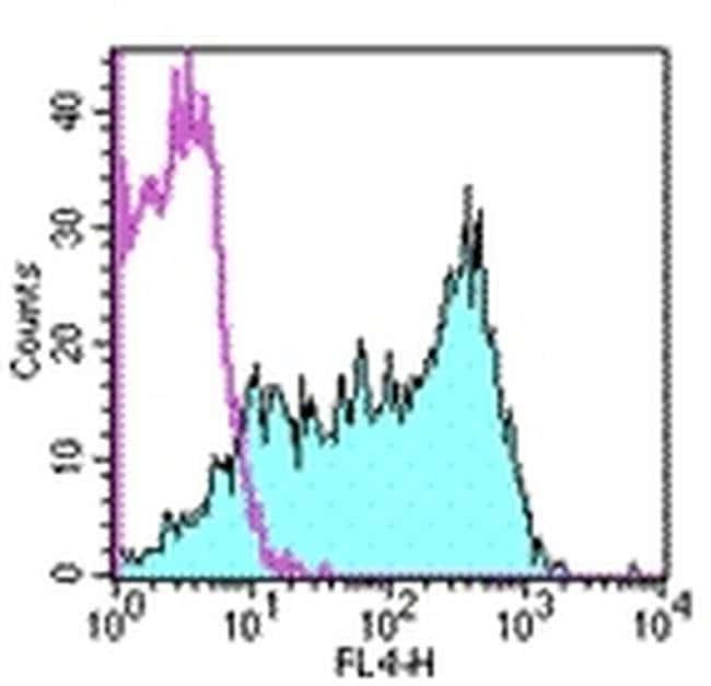 CD62L (L-Selectin) Rat anti-Mouse, APC, Clone: MEL-14, eBioscience ::