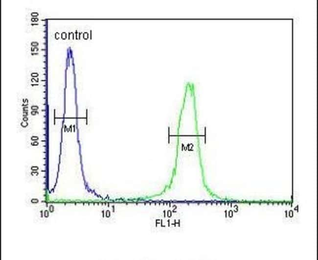 C14orf179 Rabbit anti-Human, Mouse, Polyclonal, Invitrogen 400 µL;