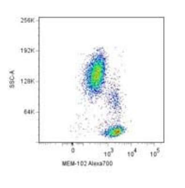 CD48 Mouse anti-Human, Non-human primate, Biotin, Clone: MEM-102, Invitrogen