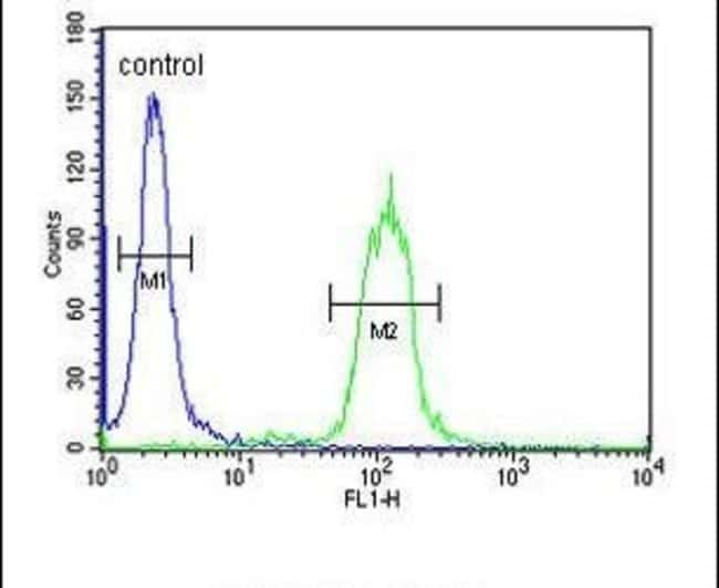 Apolipoprotein J Rabbit anti-Human, Polyclonal, Invitrogen 400 µL;