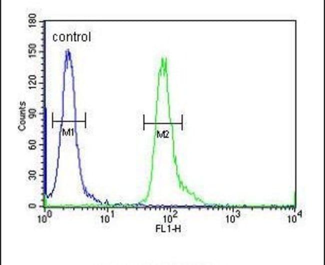 CT112 Rabbit anti-Human, Polyclonal, Invitrogen 400 µL; Unconjugated