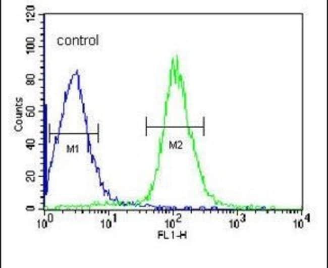 DIPA Rabbit anti-Human, Polyclonal, Invitrogen 400 µL; Unconjugated