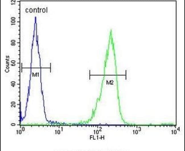 IL-31 Rabbit anti-Human, Polyclonal, Invitrogen 400 µL; Unconjugated