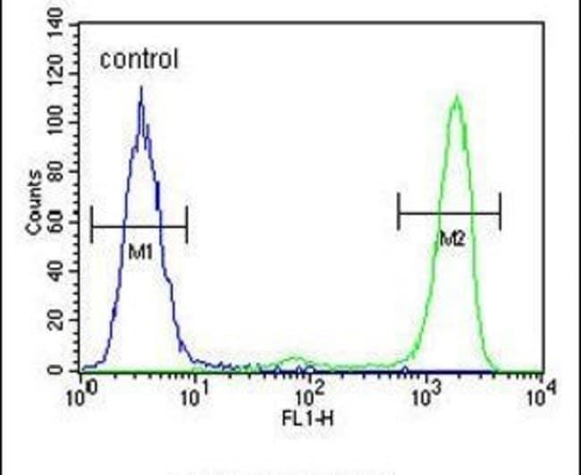 ITPA Rabbit anti-Human, Polyclonal, Invitrogen 400 µL; Unconjugated
