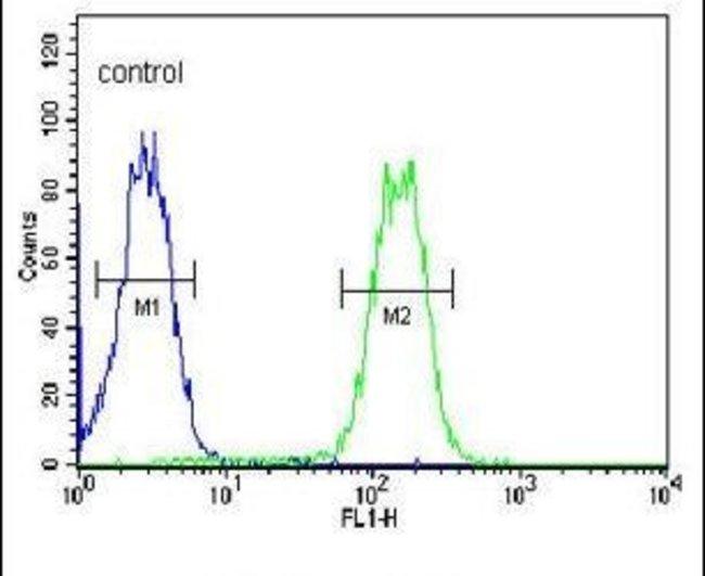 LYRM4 Rabbit anti-Human, Polyclonal, Invitrogen 400 µL; Unconjugated