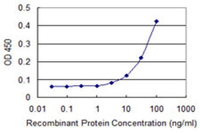 Ephrin A3 Mouse anti-Human, Clone: 1C12, Invitrogen 100 µg; Unconjugated