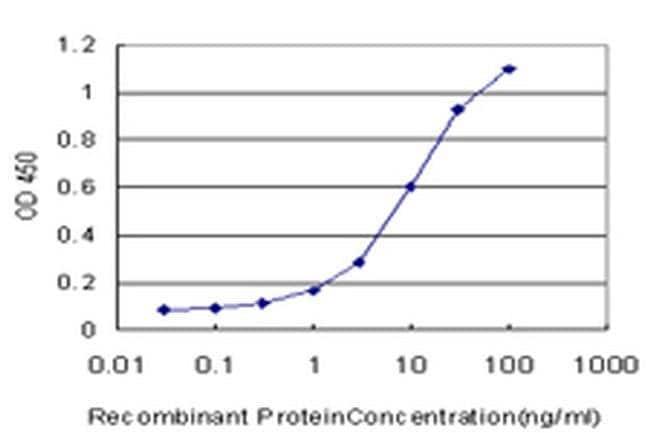 NHP2L1 Mouse anti-Human, Clone: 5C5, Invitrogen 100 µg; Unconjugated
