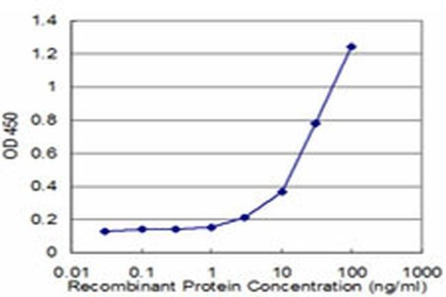 Pleckstrin Mouse anti-Human, Clone: 2D8, Invitrogen 100 µg; Unconjugated