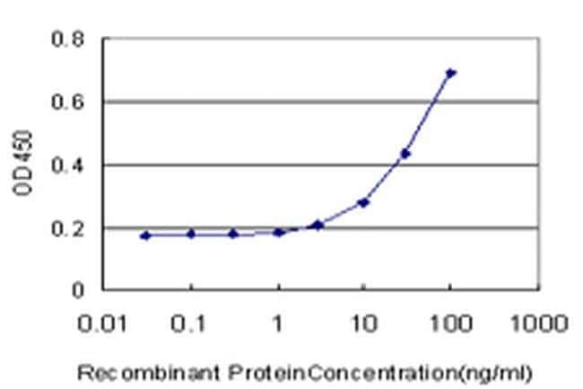 PKN1 Mouse anti-Human, Clone: 1B10, Invitrogen 100 µg; Unconjugated