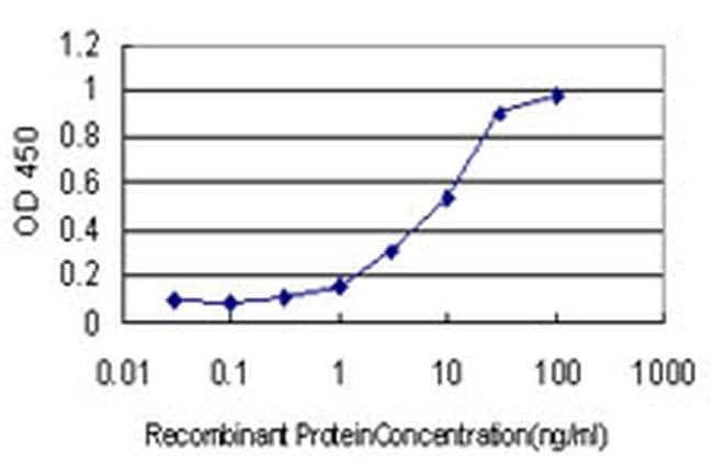 RIT2 Mouse anti-Human, Clone: 3F2, Invitrogen 100 µg; Unconjugated