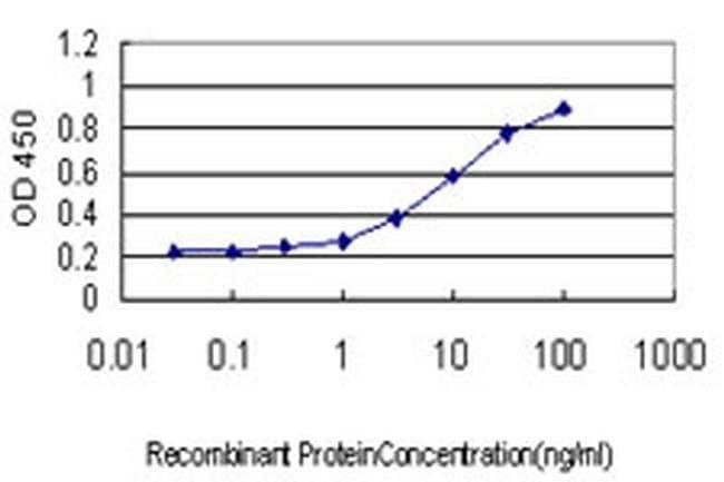 SSBP3 Mouse anti-Human, Clone: 3E6, Invitrogen 100 µg; Unconjugated